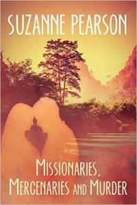 missionariesmerconariesandmurder