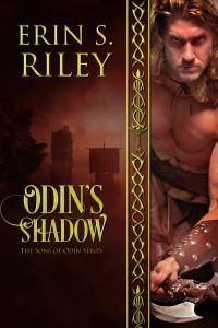 OdinsShadow