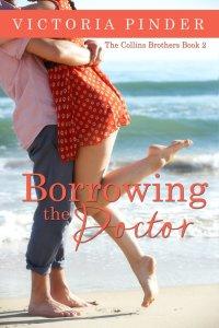 BorrowingtheDoctor