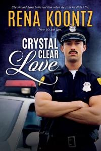 CrystalClearLove