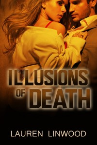 IllusionsofDeath