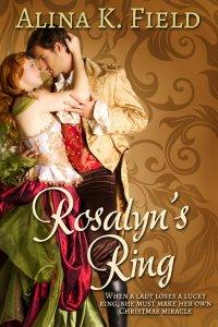 roselynsring