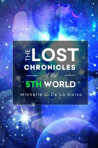 THELOSTCHRONICLESOFTHE5THWORLD