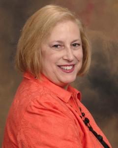 Mary Jo Springer