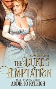 TheDuke'sTemptation