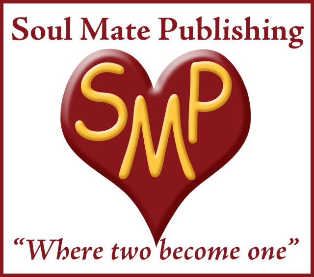 SMP_square_logo-emboss