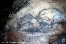 cave art3