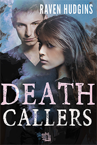 deathcallers
