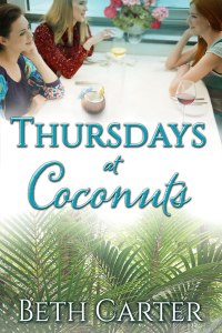 thursdaysatcoconuts 400x600
