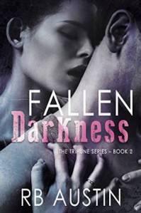 fallendarkness