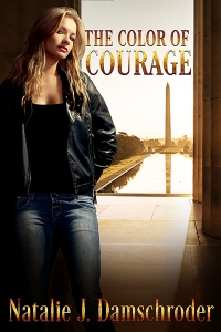 TheColorofCourage