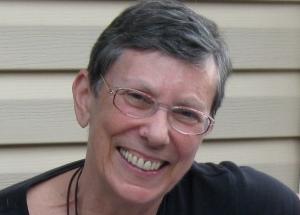Alice Kemp