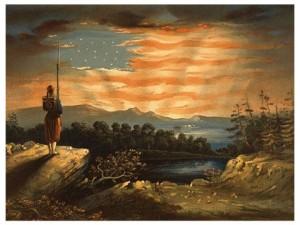 american-flag-wallpaper-cat