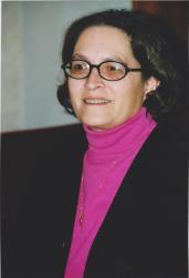Jane Lawhun