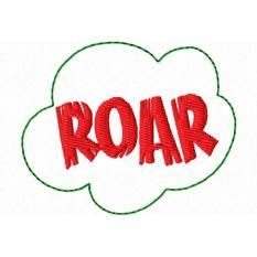 Roar2-700x700