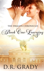 thedragonchronicleslearning