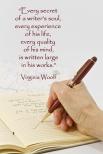 writing.jpg1