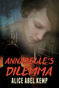 annabellesdilemma
