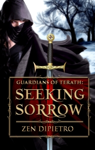 GUARDIANSOFTERATHSEEKING SORROW