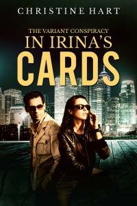 IrinasCards