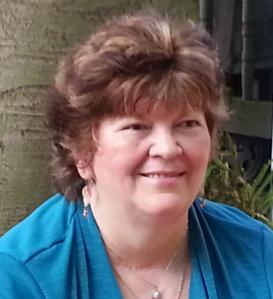 Patty Taylor