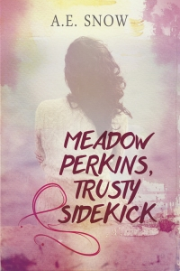 MeadowPerkinsTrustySidekick