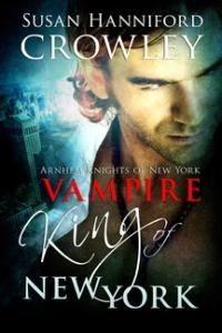 VampyreKingOfNewYork