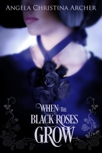 WhereBlackRosesGrow