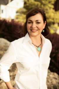 Lisa Wadler