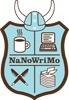nano_logo-830912ef5e38104709bcc38f44d20a0d