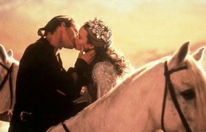 poll-the-princess-bride-kiss