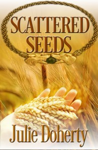 Scatteredseeds