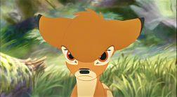 angry-bambi