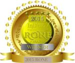 2015 RONE Winner