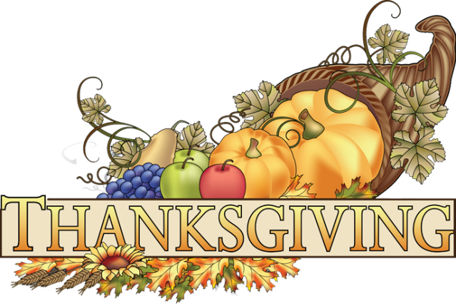 Thanksgiving-Free-Clip-Art.png