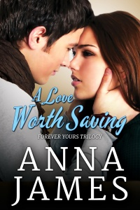ALoveWorthSaving