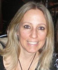 Bonnie Gill