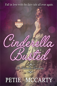 cinderellabusted