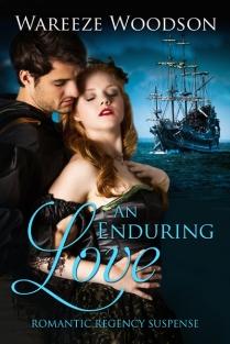 Final An Enduring Love (small)