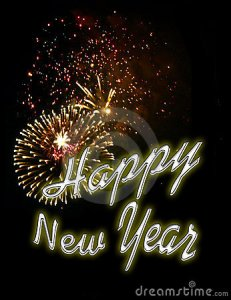 fireworks-background-new-years-eve-6-1488029