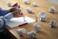 frustration-stress-writers-block-28897150