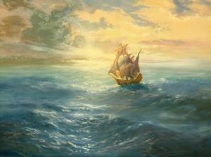 schoonersails