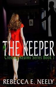 TheKeeper