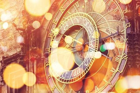 50260230_s clock change
