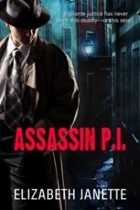 assassinPI