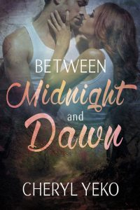 betweenmidnightanddawn