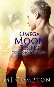 OmegaMoonRising