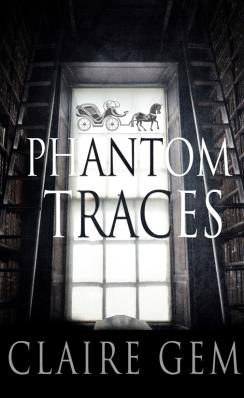 PHANTOM TRACES_505x825