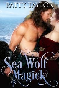 SeaWolfMagick