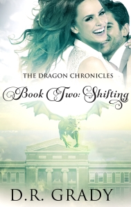 thedragonchroniclesshifting